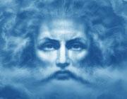 Бог есть Дух