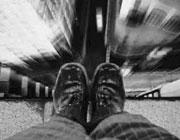 От «промаха» до самоубийства