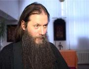 Втреча в Минском приходе «Всех скорбящих Радость» с протоиереем Артемием Владимировым .