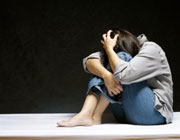 Депрессия: грех или болезнь?