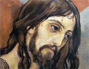 Христос пережил самое страшное — одиночество и оставленность