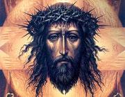 Страдания Господа за род человеческий