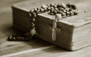 О молитве умной и сердечной