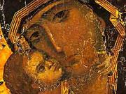 Почитание Божией Матери по разуму святой Православной Церкви