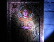 Международная конференция «Современная икона в мире» состоится в Санкт-Петербурге