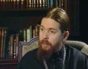 Цинизм - это болезнь профессионального православия