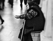 Свт. Иоанн Златоуст: Беседа о мучениках, а также о милостыне и сокрушении