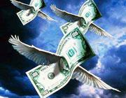 Неделя 12-я по Пятидесятнице: О богатом юноше