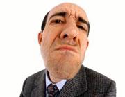 О борьбе с тщеславием: Прп. Иоанн Лествичник