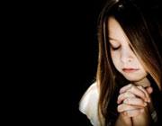 Как узнать волю Божью? (+ видео)