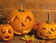 Хэллоуин: Экспортное язычество