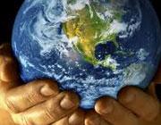 «Быть в мире, но не от мира». Доклад митрополита Волоколамского Илариона в университете города Лугано