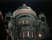 Автокефальная церковь