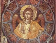 Ангел Великого Совета