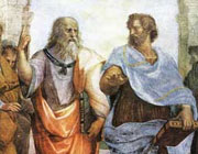 Богословские направления на западе в 11 и 12 веках