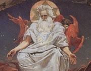 Бог-Отец