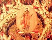 Воскресение мертвых