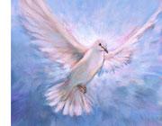 Дух Святой