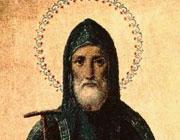 Игумен