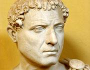 Кесарь