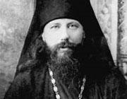 Монах малой схимы (малосхимник)