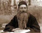 Православное воспитание и окружающий мир