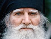 Ищу священника…