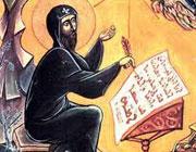 Молитва Ефрема Сирина