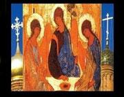 Православная энциклопедия «домашний доктор». Вопросы и ответы