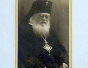Святитель-хирург, житие Архиепископа Луки (Войно-Ясенецкого)