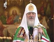 Проповедь в праздник Входа Господня в Иерусалим