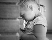 ОБИДА, или Кому и зачем нужно прощение