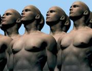 Искушение клонированием