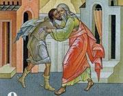 Возвращение покаяние и исповедь