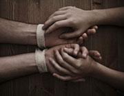 Самоубийства подростков — как предотвратить?