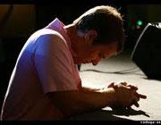 Митрополит Антоний Сурожский: Как научиться молиться