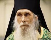 Неделя 7-я по Пятидесятнице, Об исцелении двух слепых и немого бесноватого