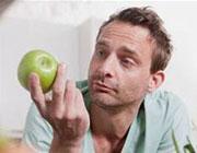 Грех ли НЕ есть яблоки до Преображения?