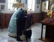 Исповедь: покаяние или благословение на причастие?