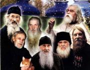 Псково-печерская обитель (2007)