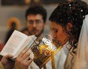 Чем церковный брак отличается от обычного?