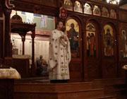 Что это было? Настоятель храма Американской Церкви сравнил Русскую Церковь с инквизиторами