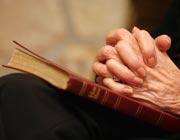 Испания: секуляристы требуют удалить с ТВ религиозные программы