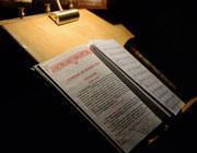 Опыт прочтения «трудных текстов» трипеснца утрени вторника первой седмицы поста