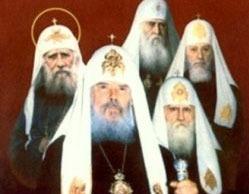 Фильм Патриархи ХХ века смотреть онлайн