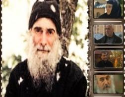 Фильм Старцы. Архимандрит Гавриил Ургебадзе смотреть онлайн