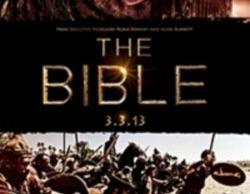 Фильм Библия смотреть онлайн