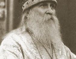 «Премудрость Божия – мудрее нас!»<br/>Митрополит Вениамин (Федченков) и его духовные наставления