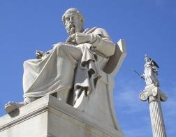 «Я готов умереть за свои слова, потому что говорю истину»<br/>Почему Сократа называют христианином до Христа?