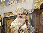 Святейший Патриарх Кирилл совершил заупокойное поминовение погибших в авиакатастрофе в Египте